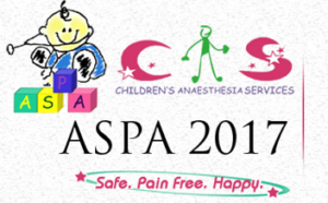 Was Organized By Childrens Anaesthesia Services Cas Mumbai In Collaboration With Local Bo S At Grand Hyatt And Surya Childcare Mumbai